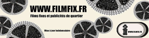 Filmfix.fr
