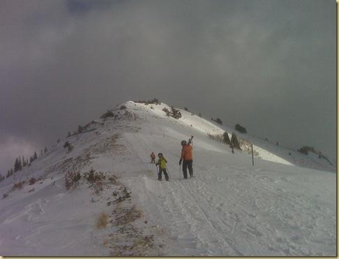 skiday2