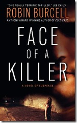 FaceofaKiller mm c