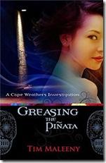 greasing
