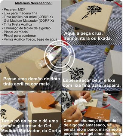 PAP CAIXA TÉCNICA FALSO COURO 1 OK (Large)