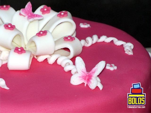 [bolo laços e flores, borboletas, bolo laço floricultura, bolo rosa, bolo sem tema, bolos decorados maceió-al, bolos fabiana correia[5].jpg]