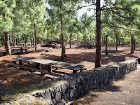 Parque Recreativo Los Brezos