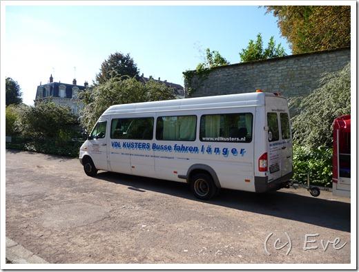 Nevers-Lourdes 2010 021