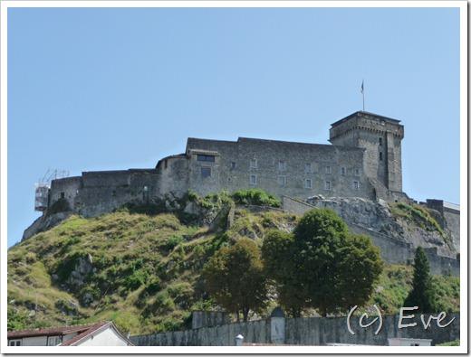 Nevers-Lourdes 2010 080