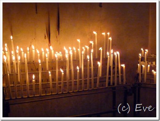 Nevers-Lourdes 2010 122