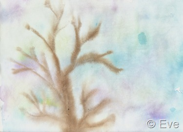 Kunst 2011 003
