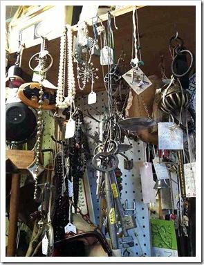 antique store set 2 (4)