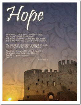 OCC-Hope-Poster-small