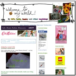 Fullscreen capture 05082009 105915 AM