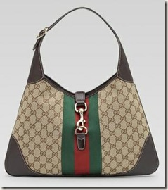 gucci-jackie o-bouvier-medium-hobo