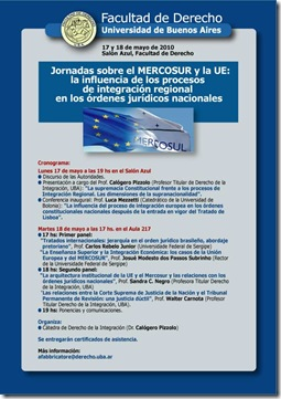 Jorn-MSUR-UE-10