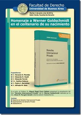libro_goldschmit_10