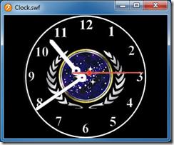ClockError5