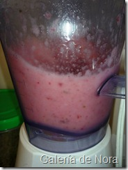 MANGO SMOOTHIE STRAWBERRY (2)