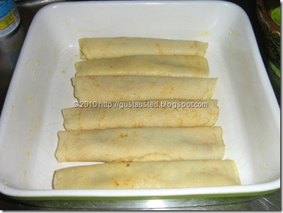 CREPAS DE POBLANO (10)