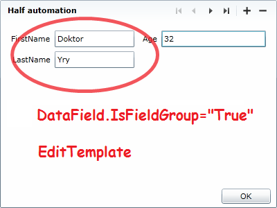 dataform3-sh2