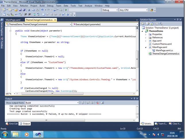Toolkit_Themes_Menu_Code