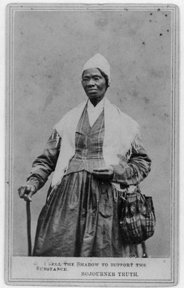 sojourner_truth_cv102a