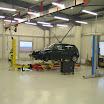 Оборудвани сервизи - Сервиз BMW - Пловдив