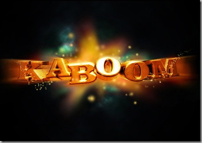kaboom_tutorial
