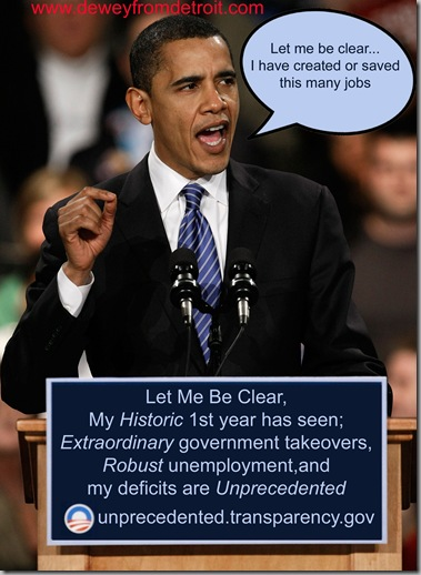 78692679WM028_Obama_Holds_C