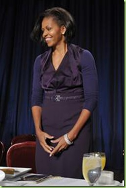 obama-prayerx-large