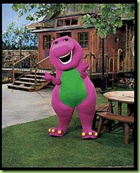 barney_caboose