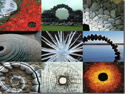 andy_goldsworth11y