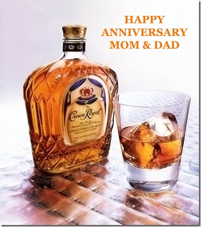 CROWN ROYAL ANNIVERSARY copy