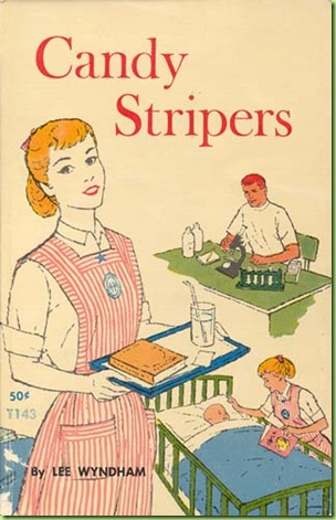 candy_stripers