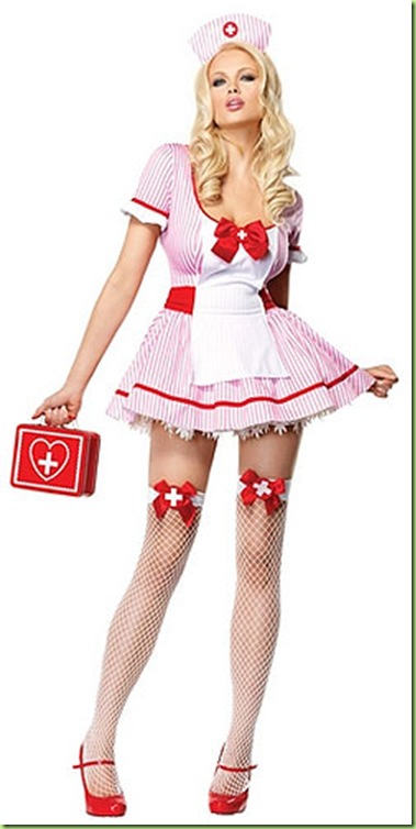 sexy-candy-striper-nurse