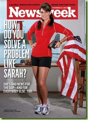 2009-11-17-sarahpalingoingrogueexcerptshuffingtonpostnewsweeks