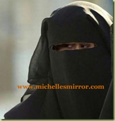 mo burka carla look WM copy