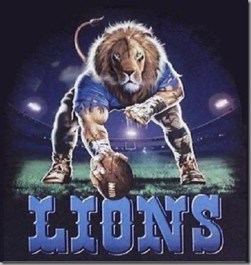 detroit_lions_tuff2