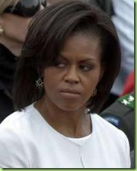 carla-bruni_michelle-obama