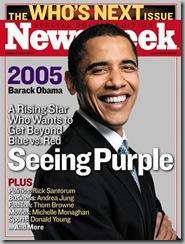 barak_newsweek