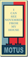 MOTUS Icon-I can See November copy