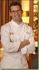 rick-bayless-3