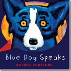 Blue-Dog-Speaks
