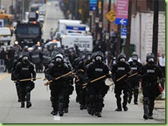 Pittsburgh mob