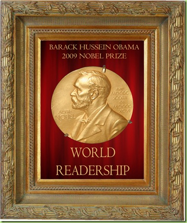 framed world readership-CENTAU copy