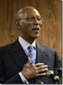dave bing3