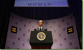 Barack-Obama-addresses-th-001