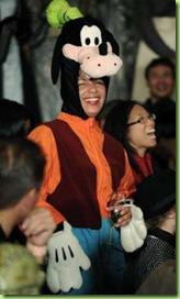susan rice-goofy