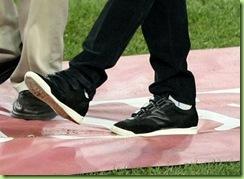 jill mo's shoes
