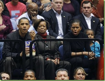 barack-obama-and-family-at-basketball-gamejpg-8674bebb4bc52684_large