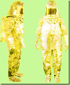gold insulationmotus