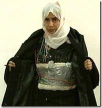 captcab0a49c271a49f8a94692df60deec7diraq_female_suicide_bombers_bag501