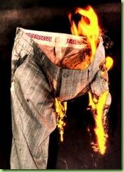 pantsonfire_2